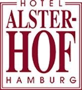 Zauberer Berlin Alsterhof