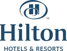 Zauberer Berlin Hilton Hotel