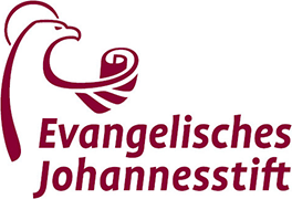 Zauberer Berlin Evangelisches Johannesstift