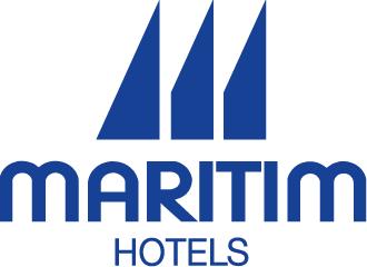 Zauberer Berlin Maritim Hotels