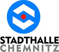 Zauberer Berlin Stadthalle Chemnitz