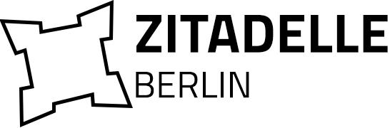 Zauberer Berlin Zitadelle Spandau